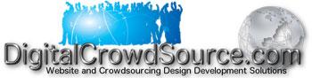 DigitalCrowdSource.com, we provide, Web Development & Custom Design for Duluth, Superior & the Twin Ports.