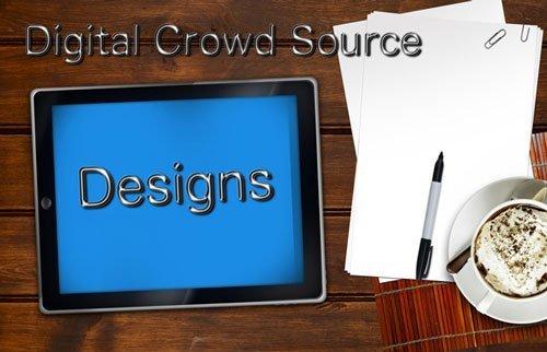 Digital-Crowd-Source-Design-fpl